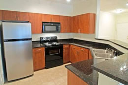 Apartment Cleaning   Limerick Cleaning